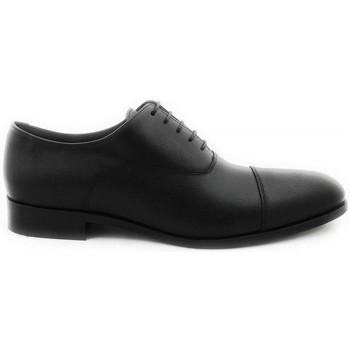 Chaussures Homme Derbies Zerimar HUELVA Noir