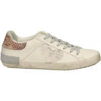 Chaussures Femme Baskets basses Nira Rubens GINGER ALE CUORE lilly