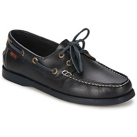 Chaussures Homme Chaussures bateau Arcus BERMUDES Marine