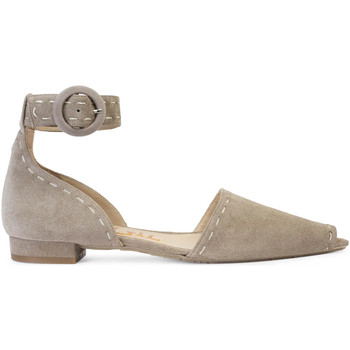 Chaussures Femme Sandales et Nu-pieds Paco Gil PALOMA Beige
