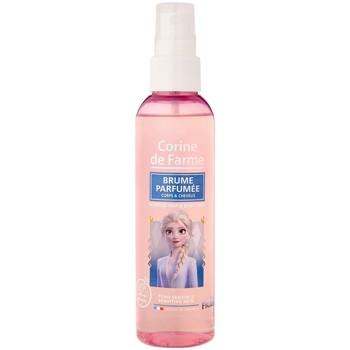 Beauté Eau de parfum Corine De Farme - La Reine des Neiges 2 Elsa- Brum Autres