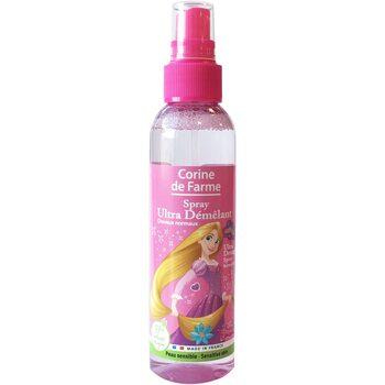 Beauté Soins cheveux Corine De Farme Spray Ultra Démêlant Princesses Autres