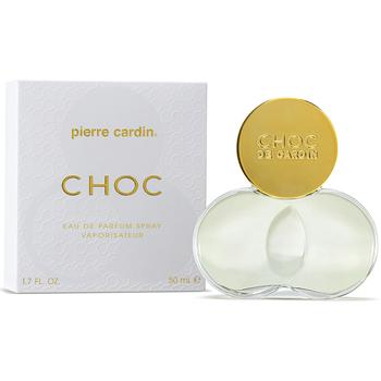 Beauté Eau de parfum Pierre Cardin Eau de parfum Choc - Autres