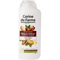 Beauté Shampooings Corine De Farme Shampooing Réparateur à l'Huile d'Argan 500ml Autres