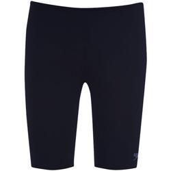 Vêtements Garçon Maillots / Shorts de bain Speedo  Bleu marine