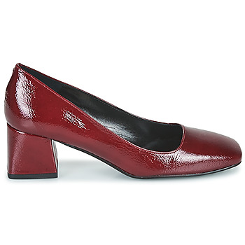 Chaussures Femme Escarpins JB Martin VIVA Bordeaux