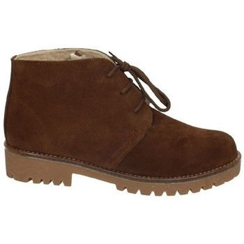 Chaussures Femme Boots Torres