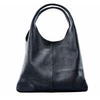 Sacs Femme Sacs porté épaule Oh My Bag BOSTON Noir