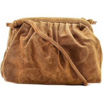 Sacs Femme Sacs Bandoulière Oh My Bag BRASILIA 28