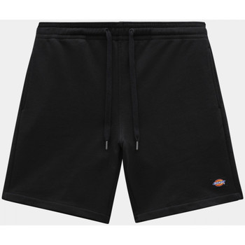 Vêtements Homme Shorts / Bermudas Dickies Champlin Noir
