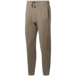 Vêtements Homme Pantalons de survêtement Reebok Sport Pantalon de$SKU Gris