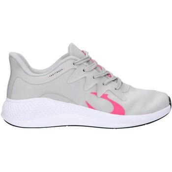 Chaussures Multisport John Smith REWAR Gris