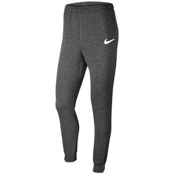 Vêtements Homme Pantalons de survêtement Nike Park 20 Fleece Pants