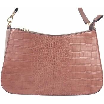 Sacs Femme Sacs porté main Bienve Accessoires Lady  HL5008 Saumon Rose