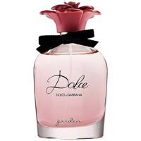 Beauté Femme Eau de parfum D&G Dolce Garden - eau de parfum -50ml - vaporisateur Dolce Garden - perfume -50ml - spray