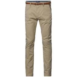 Vêtements Homme Pantalons Petrol Industries TRO583 7113 WILD DESSERT L32 Beige