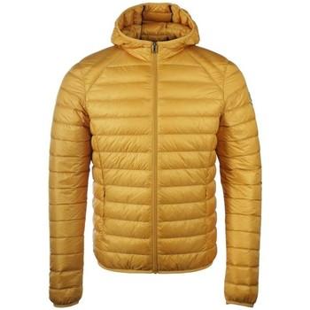 Vêtements Homme Doudounes JOTT - Doudoune nico 621 - moutarde Jaune