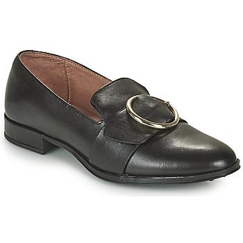 Chaussures Femme Mocassins Jonak AHORA Noir