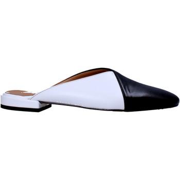 Chaussures Femme Espadrilles Grace Shoes 866003 Noir