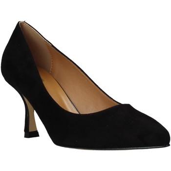 Chaussures Femme Escarpins Grace Shoes 057R001 Noir