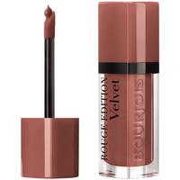 Beauté Femme Rouges à lèvres Bourjois Rouge Edition Velvet Lipstick 29 7,7 ml