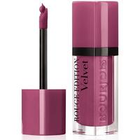 Beauté Femme Rouges à lèvres Bourjois Rouge Edition Velvet Lipstick 36 7,7 ml