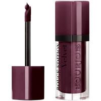 Beauté Femme Rouges à lèvres Bourjois Rouge Edition Velvet Lipstick 25 7,7 ml