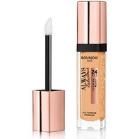 Beauté Femme Anti-cernes & correcteurs Bourjois Always Fabulous Full Coverage Concealer 200 6 ml