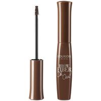 Beauté Femme Maquillage Sourcils Bourjois Brow Fiber Oh Oui 002 6,8 ml