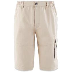 Vêtements Homme Shorts / Bermudas TBS FUPPABER Taupe