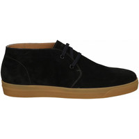 Chaussures Homme Boots Frau AMALFI blu-ambra