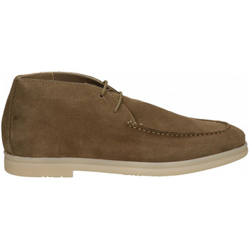 Chaussures Homme Boots Frau AMALFI sughero