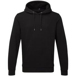 Vêtements Homme Sweats Asquith & Fox AQ080 Noir