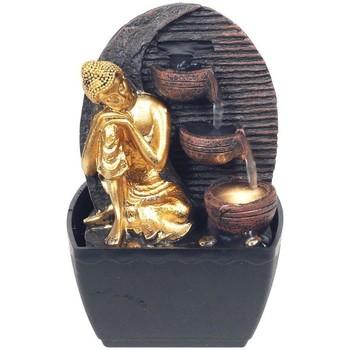 Maison & Déco Statuettes et figurines Signes Grimalt Source De Buda Multicolor