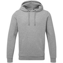 Vêtements Homme Sweats Asquith & Fox AQ080 Gris chiné
