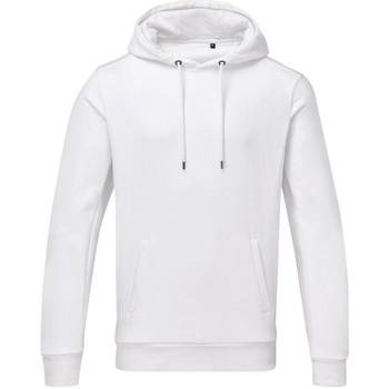 Vêtements Homme Sweats Toutes les chaussures femme AQ080 Blanc