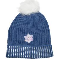 Accessoires textile Enfant Casquettes Disney  Bleu