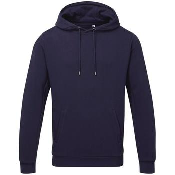 Vêtements Homme Sweats Toutes les chaussures femme AQ080 Bleu marine