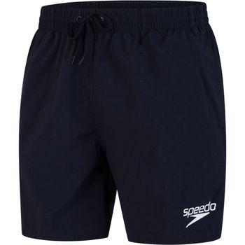 Vêtements Homme Shorts / Bermudas Speedo  Bleu marine