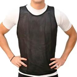 Vêtements Débardeurs / T-shirts sans manche Jim Sports Unisex Noir
