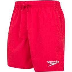 Vêtements Homme Shorts / Bermudas Speedo  Rouge