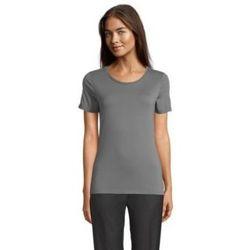 Vêtements Femme T-shirts manches courtes Sols LUCAS WOME Gris claro