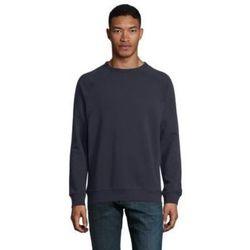 Vêtements Homme Sweats Sols NELSON MEN Negro noche