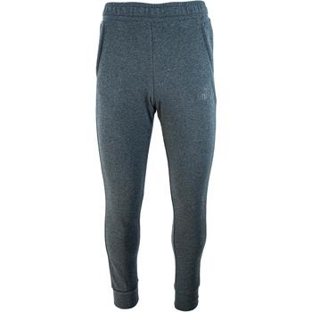 Vêtements Homme Pantalons de survêtement Puma Ess Logo Gris