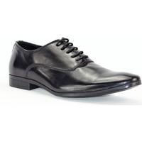 Chaussures Homme Derbies & Richelieu Galax GH1267NOIR noir