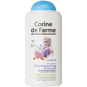 Beauté Shampooings Corine De Farme Shampooing Brillance Reine des Neiges 2 300ml Autres