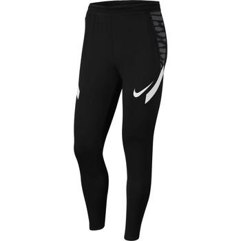 Vêtements Enfant Pantalons de survêtement Nike Pantalon Dri-fit Strike noir