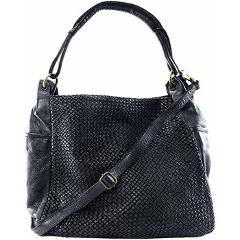 Sacs Femme Sacs porté épaule Oh My Bag MISS KIDMAN 38