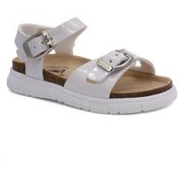 Chaussures Fille Sandales et Nu-pieds Billowy 7039C09 Blanc