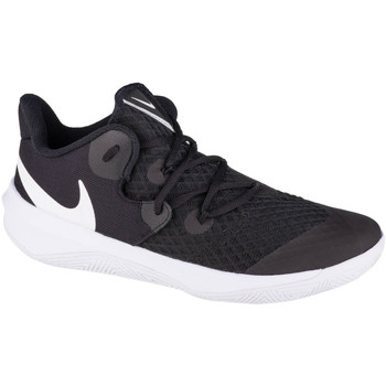Chaussures Homme Fitness / Training Nike Zoom Hyperspeed Court Noir